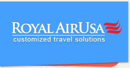 Royal Air USA